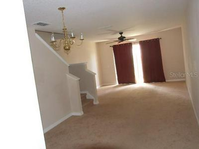 2007 SEA FRONT CT, Clearwater, FL 33763 - Photo 2
