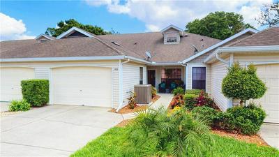 102 BAYTREE BLVD, TAVARES, FL 32778 - Photo 1