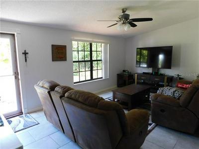 18472 MORRISSON AVE, PORT CHARLOTTE, FL 33948 - Photo 2