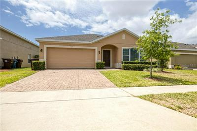 929 ANDALUSIA LOOP, Davenport, FL 33837 - Photo 1