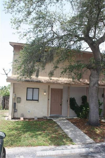 4011 CEDAR LIMB CT, Tampa, FL 33614 - Photo 1