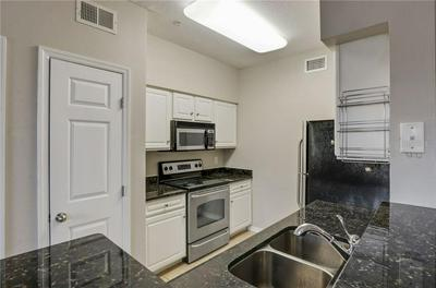 1810 E PALM AVE APT 4302, TAMPA, FL 33605 - Photo 2