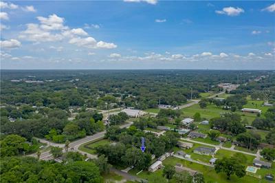 2525 RALPH RD, Lakeland, FL 33801 - Photo 2