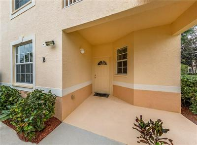 4418 CORSO VENETIA BLVD # B8, VENICE, FL 34293 - Photo 2
