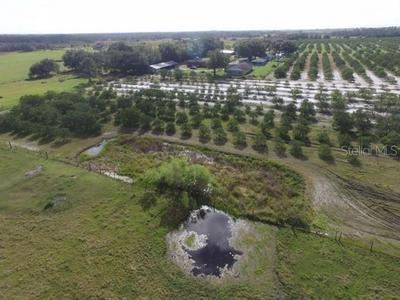 SHRECK ROAD, Bartow, FL 33830 - Photo 2