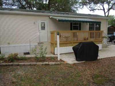 25339 NE 140TH PL, Fort Mc Coy, FL 32134 - Photo 2