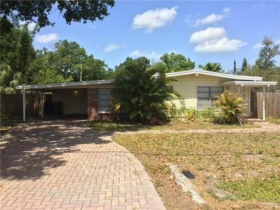 6301 S RICHARD AVE, TAMPA, FL 33616 - Photo 1