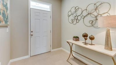 1663 HUBBELL RD, Wesley Chapel, FL 33543 - Photo 2