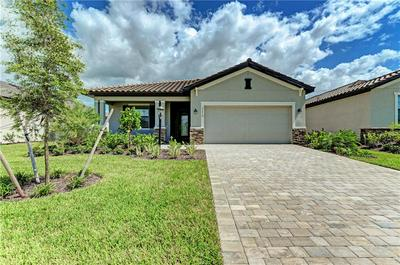 17414 BLUE RIDGE PL, LAKEWOOD RANCH, FL 34211 - Photo 1