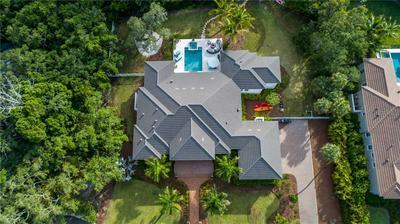 7208 MELALEUCA WAY, Sarasota, FL 34242 - Photo 2
