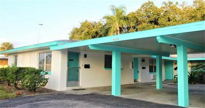 6331 GATEWAY AVE # 6331, Sarasota, FL 34231 - Photo 1