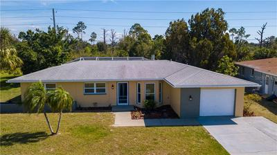 125 ANNAPOLIS LN, ROTONDA WEST, FL 33947 - Photo 2