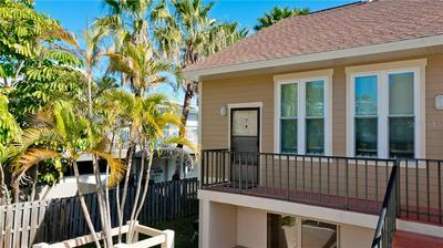 3801 4TH AVE APT 7, HOLMES BEACH, FL 34217 - Photo 2