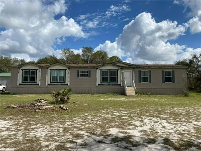 2671 OLD GROVE TRL, FROSTPROOF, FL 33843 - Photo 1