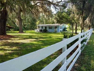 9720 W DUNNELLON RD, CRYSTAL RIVER, FL 34428 - Photo 2