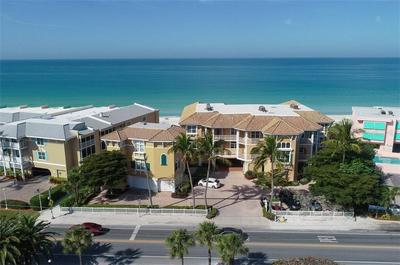 1900 GULF DR N UNIT 12, BRADENTON BEACH, FL 34217 - Photo 2