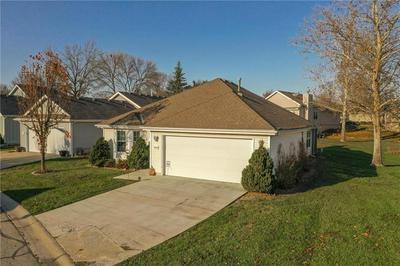 16504 E 53RD STREET CT S, Independence, MO 64055 - Photo 2