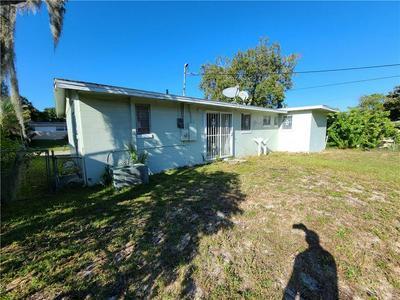 1409 3RD ST, DAYTONA BEACH, FL 32117 - Photo 1