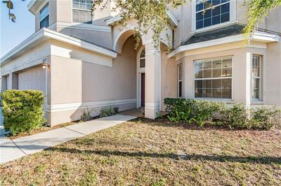 11727 STONEWOOD GATE DR, RIVERVIEW, FL 33579 - Photo 2