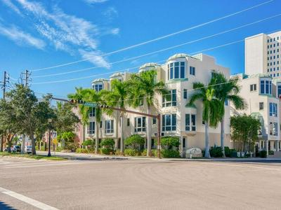 235 COCOANUT AVE UNIT 104A, SARASOTA, FL 34236 - Photo 1