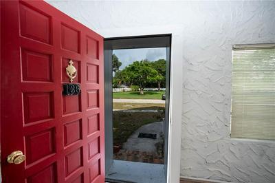 136 N MARSHALL AVE, Arcadia, FL 34266 - Photo 2