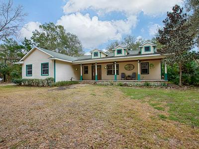 1105 N US 301, Sumterville, FL 33585 - Photo 2