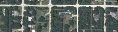 12625 94TH ST, Fellsmere, FL 32948 - Photo 2