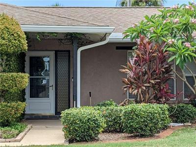 3841 PIN OAKS ST, Sarasota, FL 34232 - Photo 2