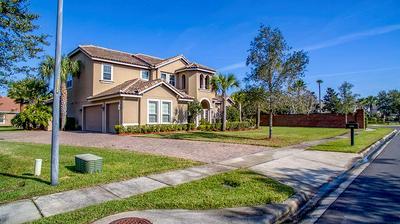870 ISLE PT, SANFORD, FL 32771 - Photo 2