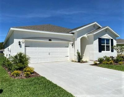 1089 MANZANAR PL, Wesley Chapel, FL 33543 - Photo 1