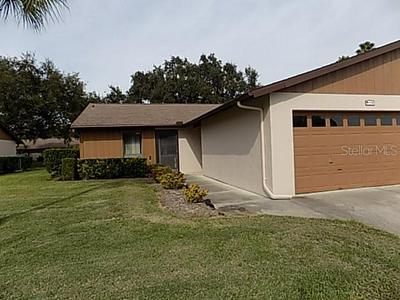 1720 CURRY AVE # 47, NOKOMIS, FL 34275 - Photo 1