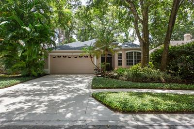 17 TALL TREES CT, Sarasota, FL 34232 - Photo 2