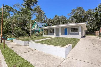 1305 20TH ST W, Bradenton, FL 34205 - Photo 1