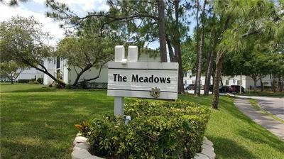306 MEADOW LN, Oldsmar, FL 34677 - Photo 1