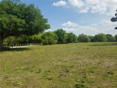 NE CO ROAD 660, ARCADIA, FL 34266 - Photo 2