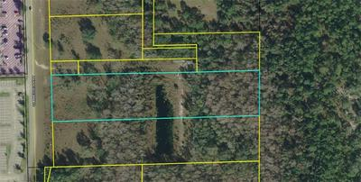 2400 COMMERCE PKWY, Bunnell, FL 32110 - Photo 1