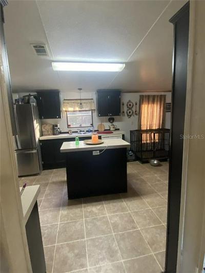 4628 W OXFORD ST, DUNNELLON, FL 34433 - Photo 1