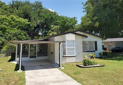 109 FLAMINGO DR, Auburndale, FL 33823 - Photo 1