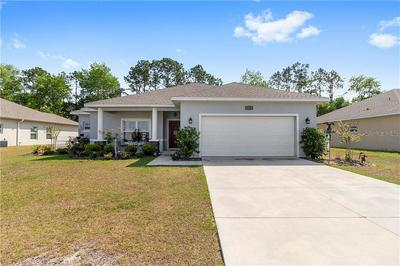 10281 SE 69TH TER, Belleview, FL 34420 - Photo 2