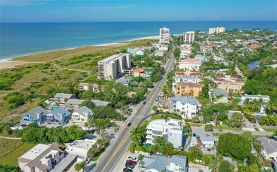 501 BEACH RD # B, SARASOTA, FL 34242 - Photo 2
