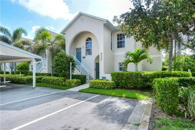 8335 GLENROSE WAY UNIT 1513, Sarasota, FL 34238 - Photo 1