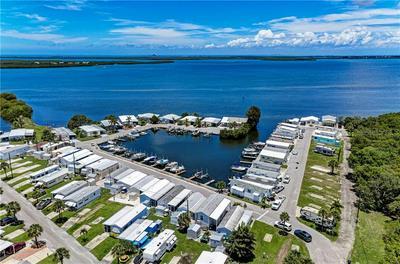 5 BASIN ST # A, Palmetto, FL 34221 - Photo 2