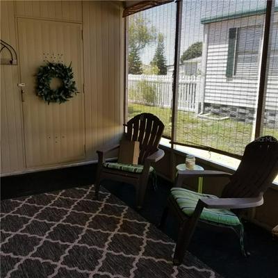 371 COBIA WAY, Oldsmar, FL 34677 - Photo 2