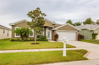 8207 WILD OAKS CIR, LARGO, FL 33773 - Photo 2