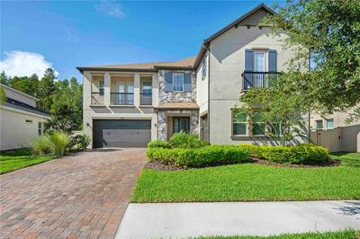 28268 FORELLI CT, WESLEY CHAPEL, FL 33543 - Photo 1