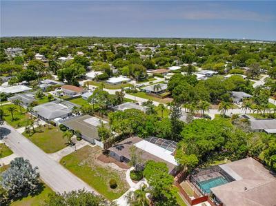 3316 KEY AVE, Sarasota, FL 34239 - Photo 2
