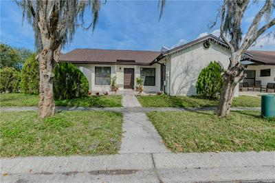 5311 HOPEDALE DR, TAMPA, FL 33624 - Photo 1