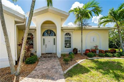 800 LUCIA DR, Punta Gorda, FL 33950 - Photo 2