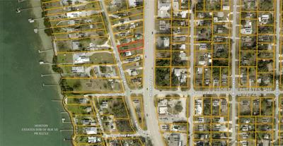 LOT#72 S MCCALL ROAD, Englewood, FL 34223 - Photo 1