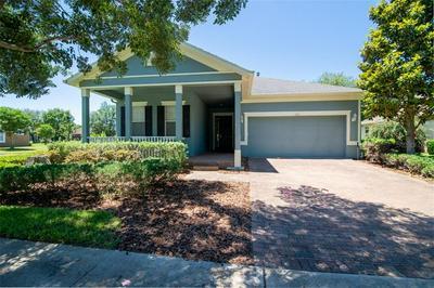 189 BALMY COAST RD, Groveland, FL 34736 - Photo 1